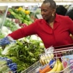 8 Tips To Shop Right, Save Money and Calories!