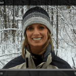 Snow – It Sure Beats The Stairmaster!