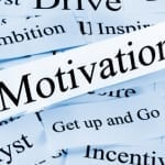 Motivation: Make Your Move