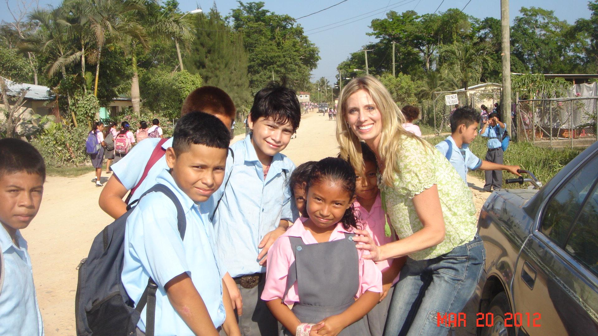 Belize 2012 153