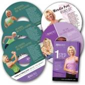Visibly Fit™ As Seen on TV Bundle