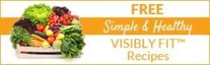 Resources_Recipes