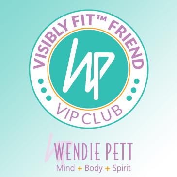 WORK_vip club