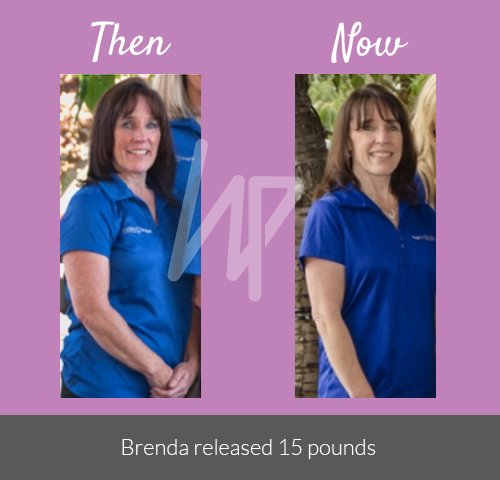 Before-After_Brenda Fawkes