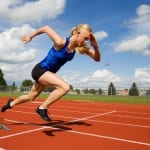 Detox with Sprints