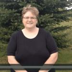 Jill Chelmo