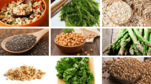 plant-based-high-protein-sources