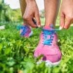 4 Workout Tips to Put Some Spring in Your Step